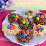 шоколадные печенья, шоколадное печенье