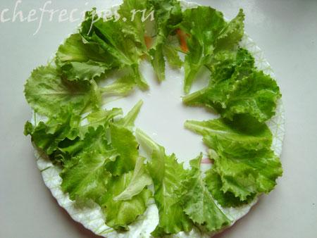 salat-s-lososem-1