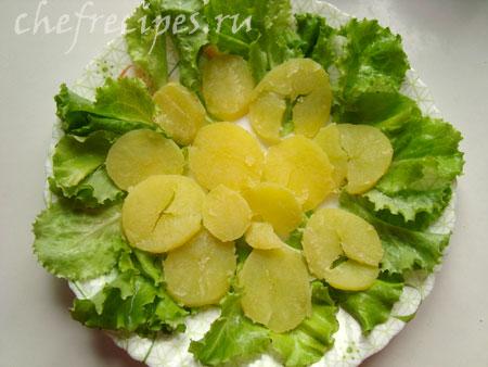 salat-s-lososem-2
