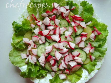 salat-s-lososem-3
