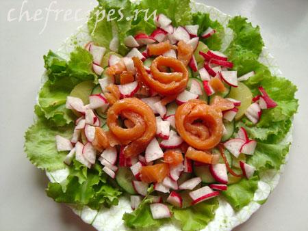 salat-s-lososem-4