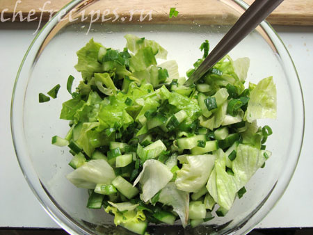 salat-s-suharikami-5